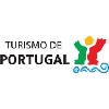 Logo do Turismo de Portugal