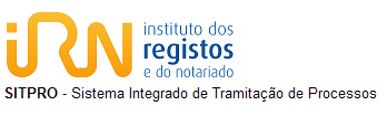 Registo Predial Simplificado