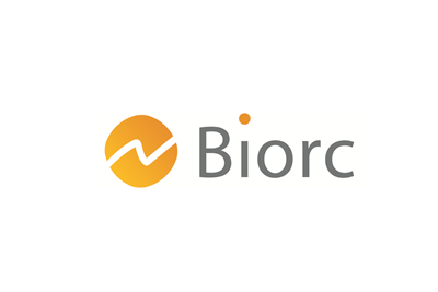 BIORC – Business Intelligence do Orçamento