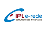 e-Rede do IPL