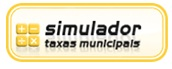 Simulador de Taxas on-line